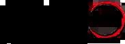 Kimetsu no Yaiba wiki