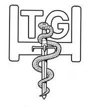 TG icon infobox