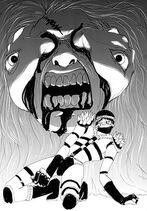 270px-Secco and Evil Dead