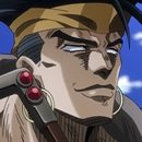N'doul Marco