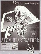 AtomHeartFather