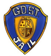 GDSPemblem
