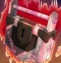 The Lock AV
