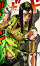 Ermes full color