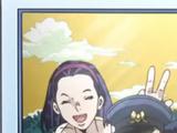 Семья Хигашиката