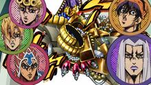 Polpo's Treasure-0