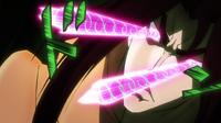 Str Laser
