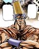 Loggins-manga