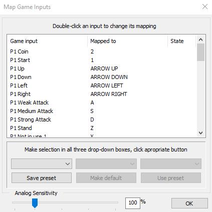 Controls & Notations Guide | JoJoban | FANDOM powered by Wikia