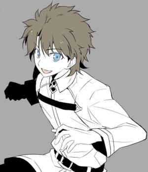 SeijiKamijouProfile