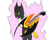 Stand - Doom Metal