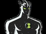 Alien X (Screwattack)