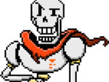 Papyrus (Canonical edition)