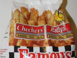 Checkers/Rally's Fries