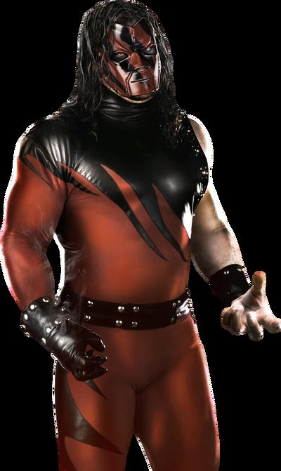 Kane Retro