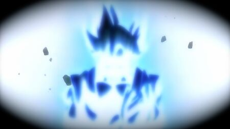 Divinegoku