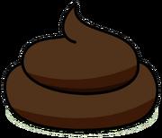 2014-10-20-poop
