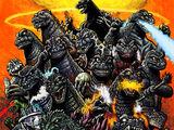 Too many frickin Godzilla profiles