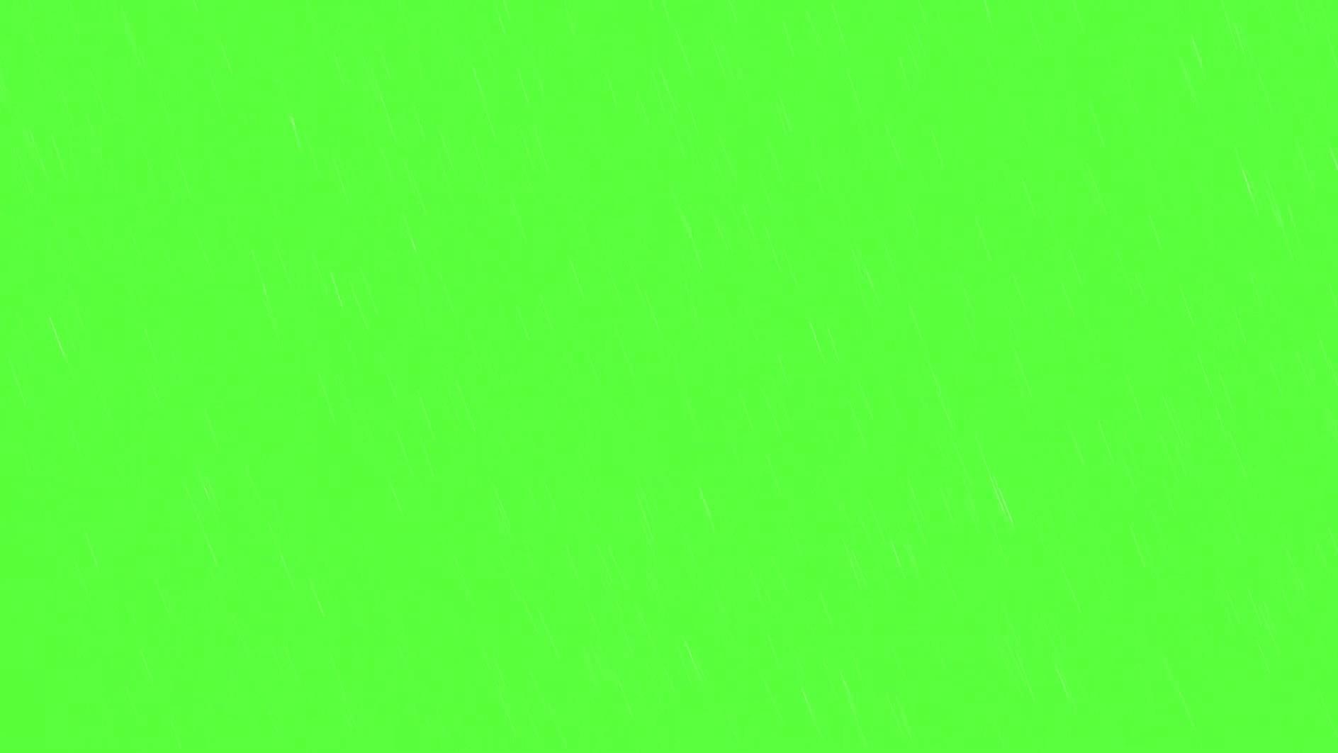 Fandom By Green Battles Joke jpg Wikia Image Powered gOAqT8g