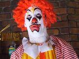 Ronald McDonald (RackaRacka)