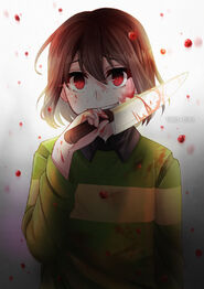 Chara.(Undertale).full.1982046