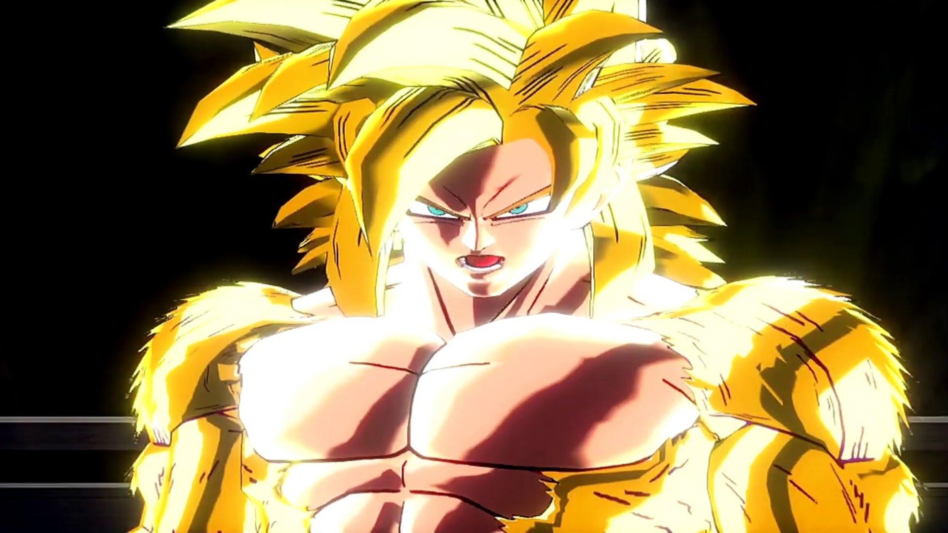 Seththeprogrammer Goku Joke Battles Wikia Fandom