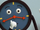 The Clock (Don't Hug Me I'm Scared)