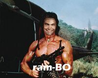 New-gimmick-for-bo-dallas-revealed-6843
