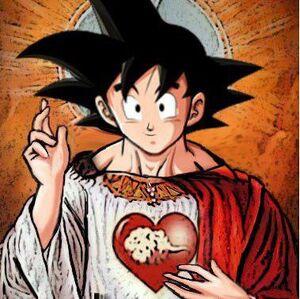 Lord-goku-jesus-heart-flying-nimbus-kinto-un