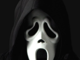Ghostface (Fun World)