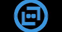 Bot-service