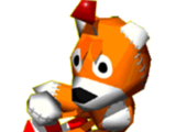 Tails Doll (Meme Edition)