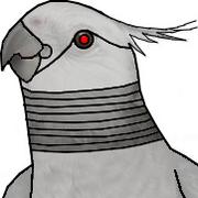 RodriCopeBot