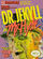 Dr. Jekyll (NES Game)