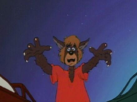 637full-scooby--doo-and-the-reluctant-werewolf-screenshot