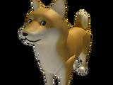 Attack Doge (ROBLOX)