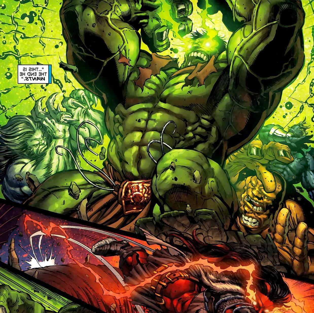 5025333 Hulks Smash Incredible World War Breaker Hd Wallpaper 1588283