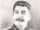 Joseph Stalin (True Profile)