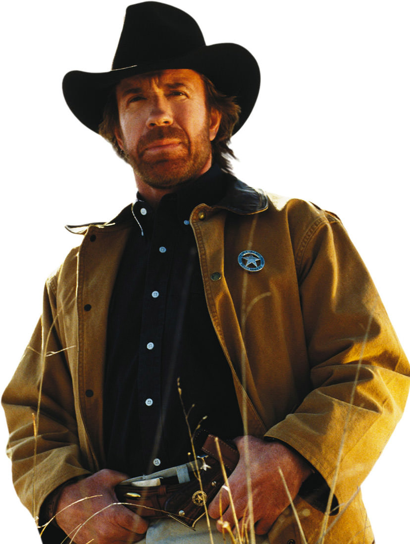 Speed Dating Dallas >> Chuck Norris (Meme Edition) | Joke Battles Wikia | FANDOM powered by Wikia