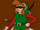 Link Nukem