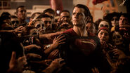 Batman v superman dawn of justice still 8