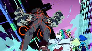 Images of sasuke being choked