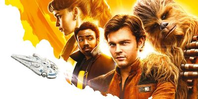 Solo-A-Star-Wars-Story-1-1440x720
