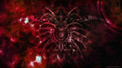 Evil-Backgrounds-001