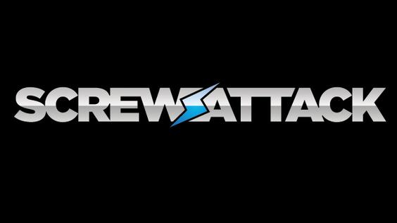Screwattack-logo