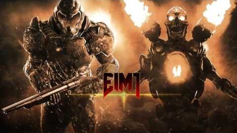 Hell (Doom) | Joke Battles Wikia | FANDOM powered by Wikia