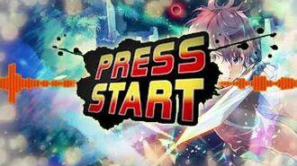 MDK - Press Start Mashup (Original Mix, Vip Mix & 5 Remixes)