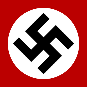 Offensive Flag