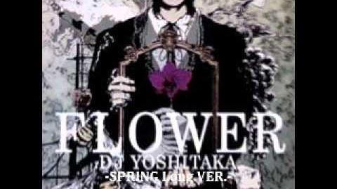 【音ゲーアレンジ】FLOWER -SPRING Long VER