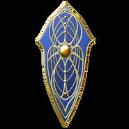 Zacri Shield